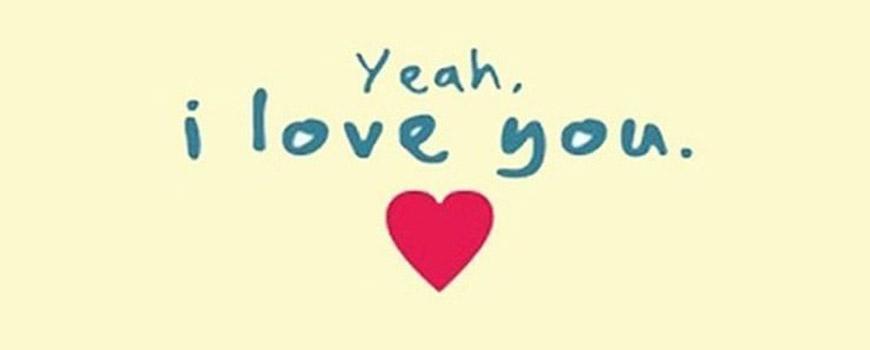 عشق یعنی…
