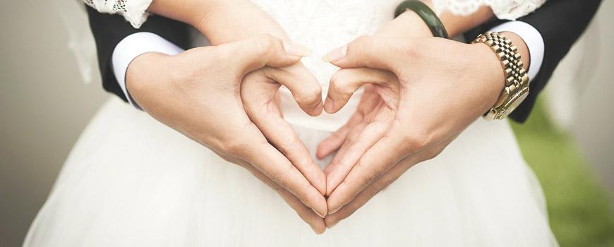 نگاهی به اشتباهات بزرگ در ازدواج