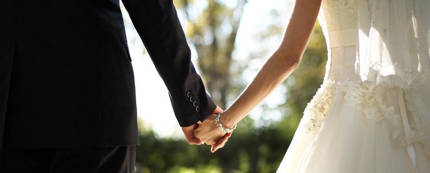 اهمیت ازدواج و فواید آن