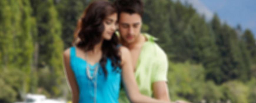 10 نشانه ضعف زن و شوهر در زندگی