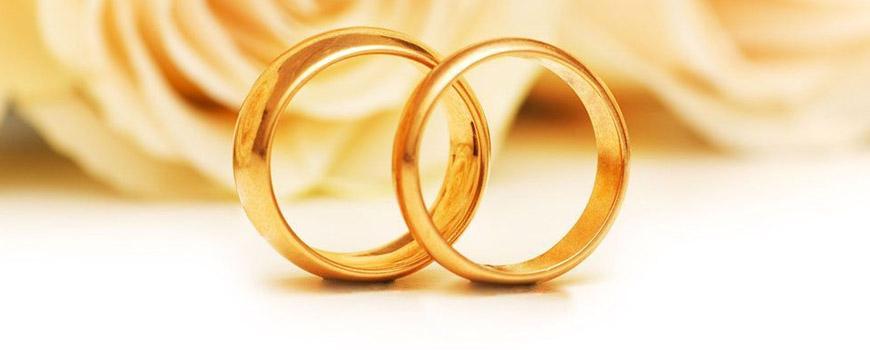 ملاکهای اصلی ازدواج چیست؟