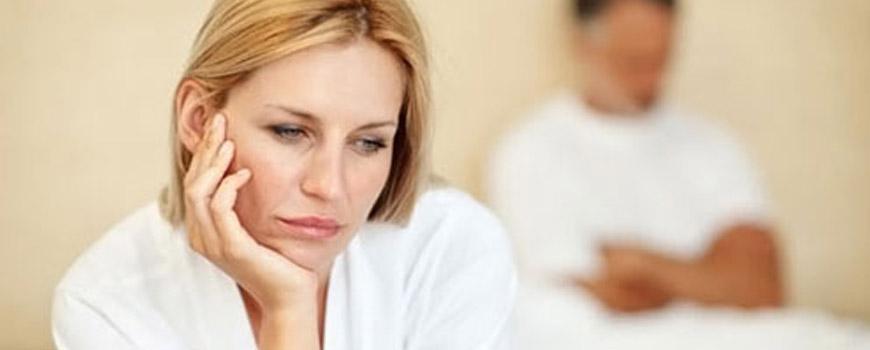 مسائلی که در زندگی مشترک باعث طلاق میشود