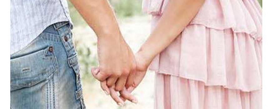 دوران نامزدی چیست و چگونه باید باشد؟