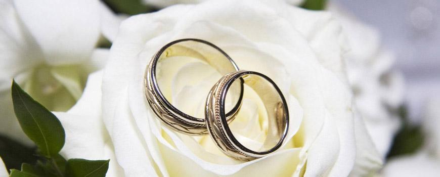 هدف اساسی و اصلی ازدواج چیست؟