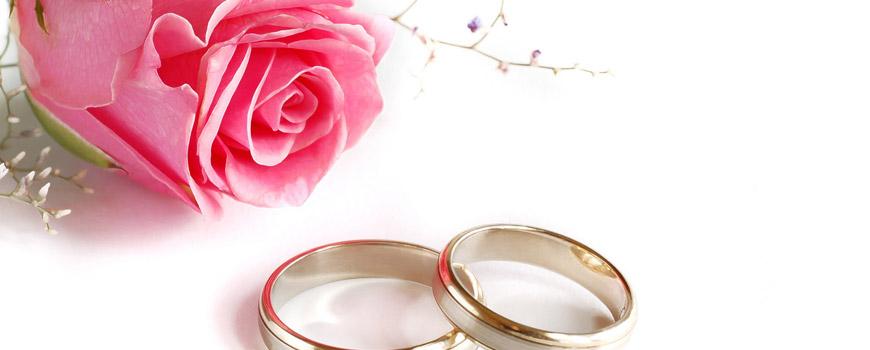 ازدواج فامیلی از نگاه دین