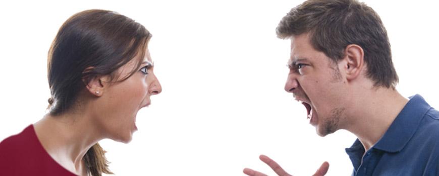 قهر و آشتیهای زناشویی را چگونه میتوان مدیریت کرد؟