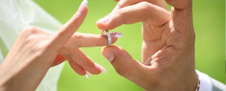 چرا پسرها از ازدواج منصرف میشوند؟