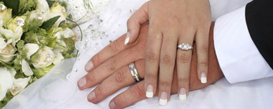 راههای مقابله با ترس از ازدواج چیست؟