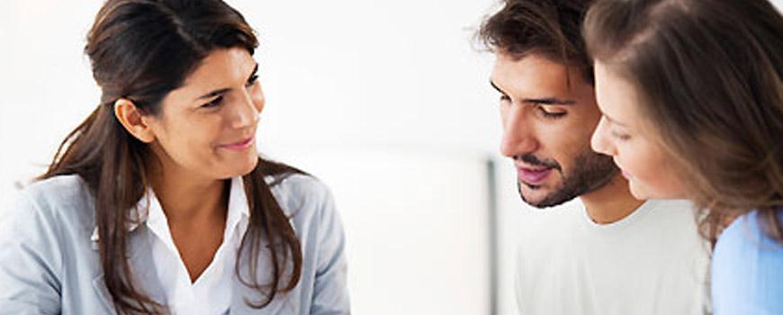 چرا مشاوره قبل از ازدواج ضروری است؟