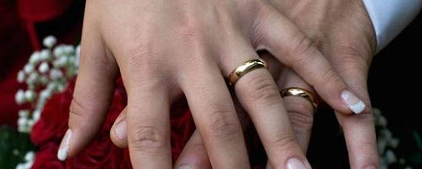 بهترین سن ازدواج چه سنی است؟