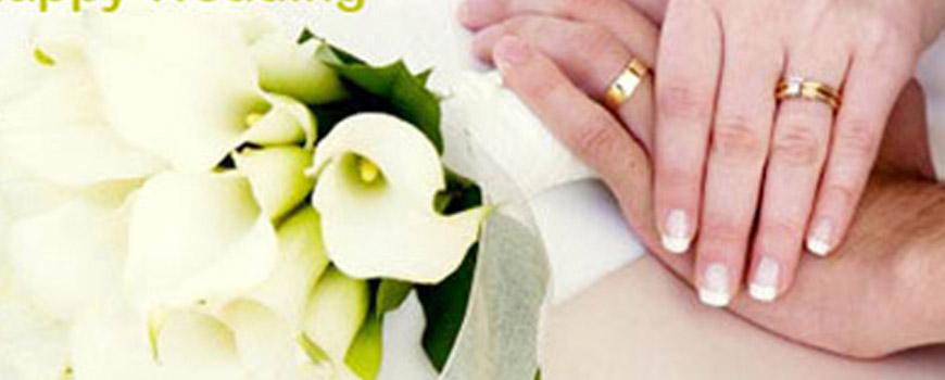 اختلاف سنی در ازدواج چه اهمیتی دارد؟