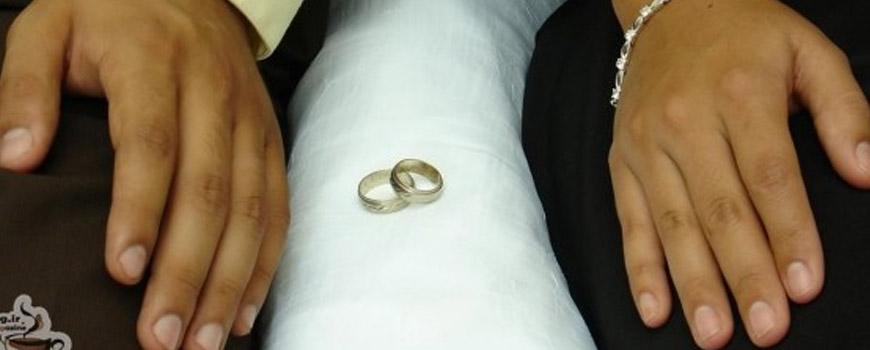 علت ازدواج پسران با زنان مطلقه چیست؟