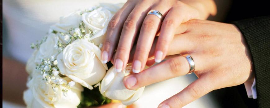 نگاهی به ضرورت مشاوره قبل از ازدواج