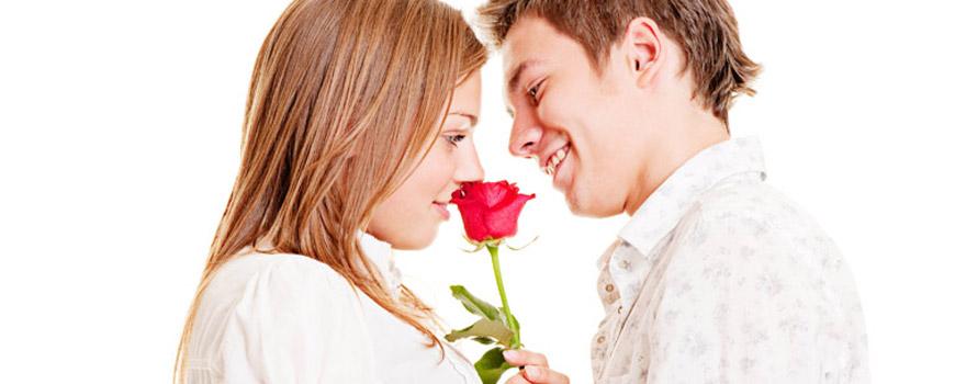روشهای موثر برای افزایش محبت بین همسران