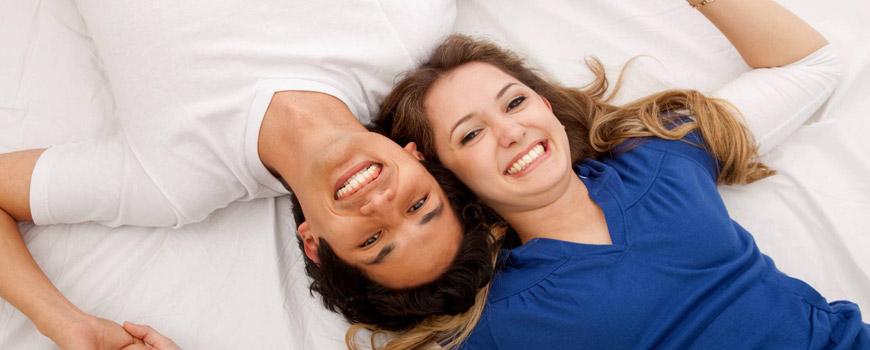 بررسی آسیبهای دخالت دیگران در زندگی زوجین