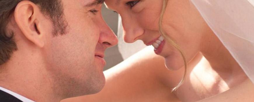 نگاهی به راهکارهای افزایش محبت بین زوجین