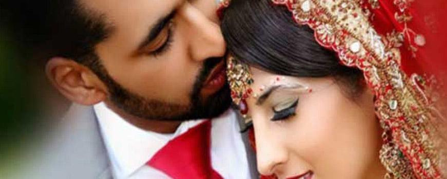 ۳۵ روش برای افزایش محبت همسران