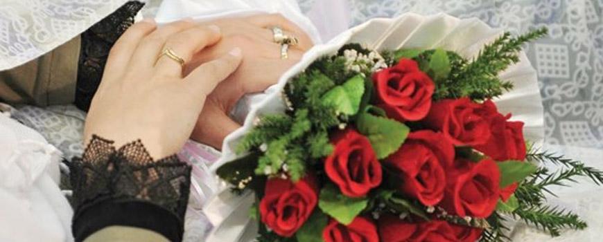 مزایا و معایبهای ازدواج فامیلی