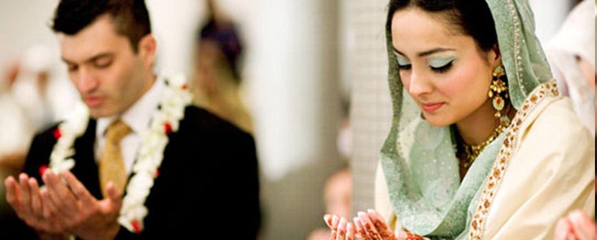 مشکلات و درگیریهای ازدواج فامیلی