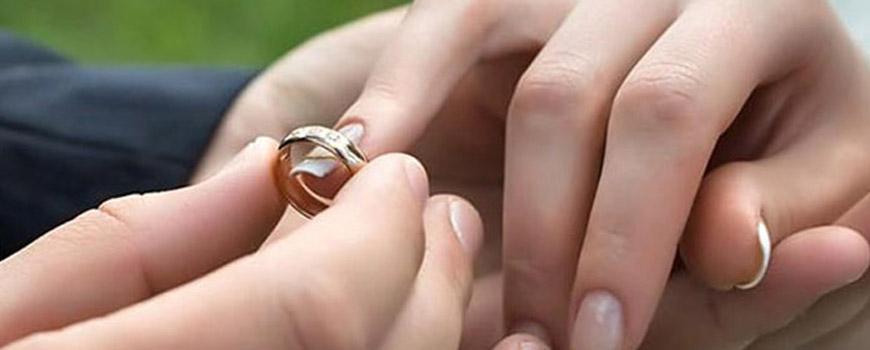خوبیها و بدیهای ازدواج خویشاوندی