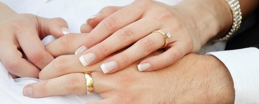 مزایا و معایب ازدواجهای فامیلی