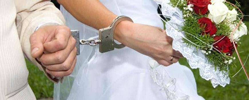 علت ترس دختران از ازدواج چیست؟