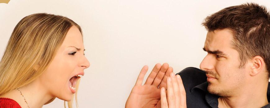 معیارهای اشتباه برای ازدواج