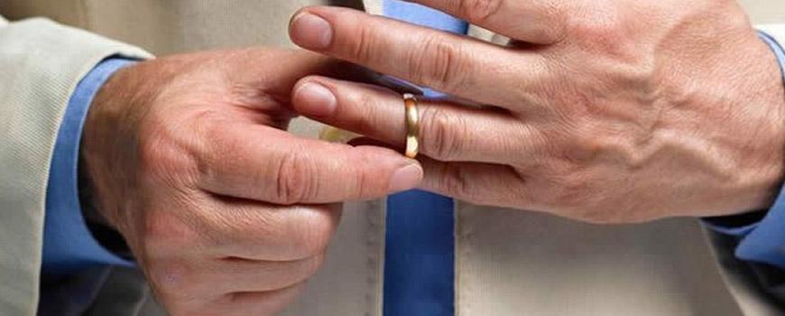 نگاهی به بایدها و نبایدهای ازدواج با مردان مطلقه