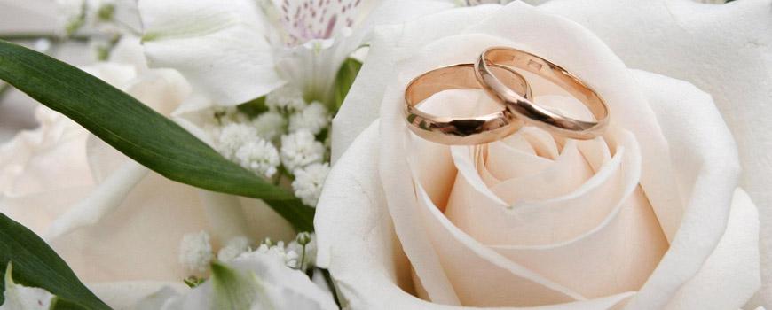مزایا و معایب ازدواج با مرد سن بالا
