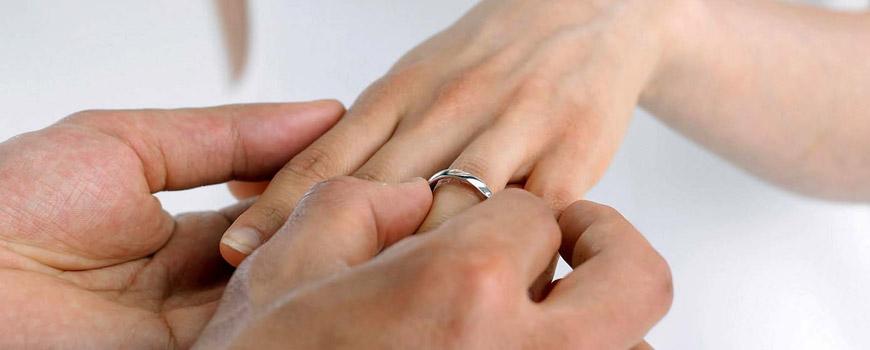 مشکلات ناشی از تفاوت سنی بالا در ازدواج