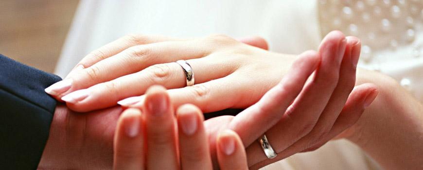 رازهایی زنانه که مردان باید بدانند