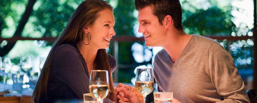 راهکارهایی برای جلب محبت همسر