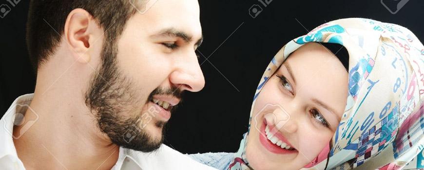 تفاوت سنی در ازدواج چقدر مهم است؟