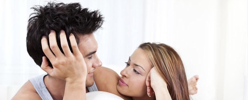 صوت: پرهیز از مقایسه منفی بین همسران