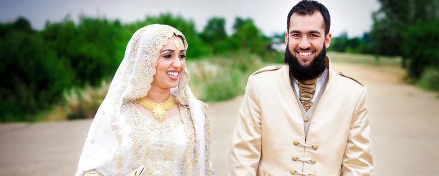 اصلیترین هدف ازدواج