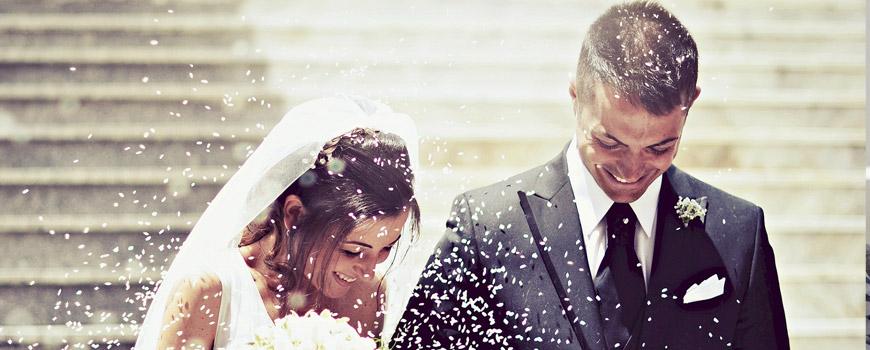 در انتخاب همسر سختگیری نکنید
