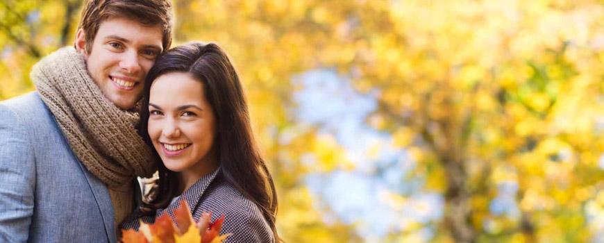 سختگیری والدین دختر و پسر برای ازدواج