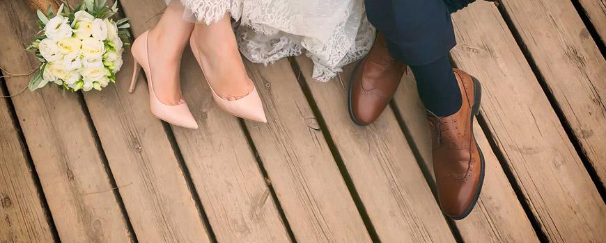 ازدواج سخت با والدین سختگیر