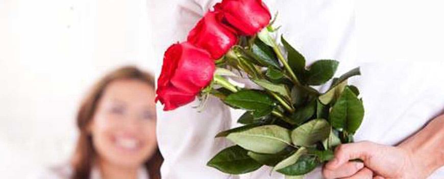رازهای ازدواج موفق