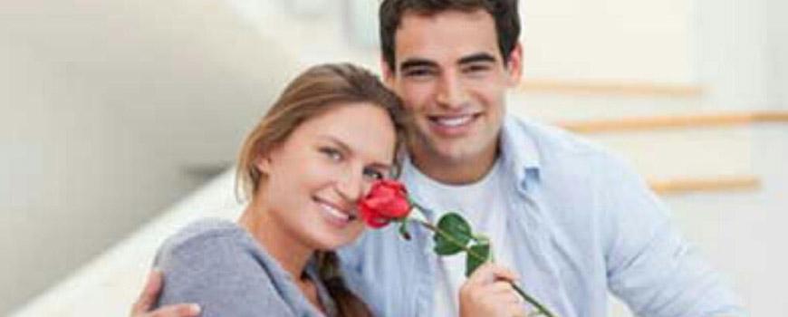 نکاتی برای داشتن یک ازدواج موفق