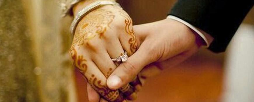 عواقب دوستیهای قبل از ازدواج
