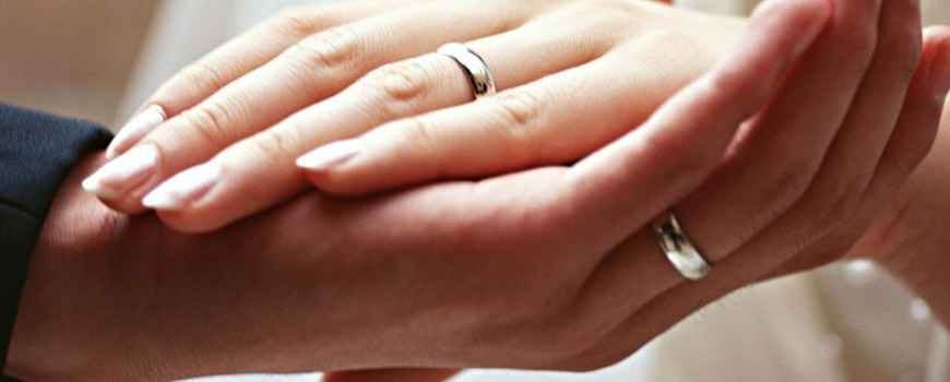 صوت: هدف ازدواج