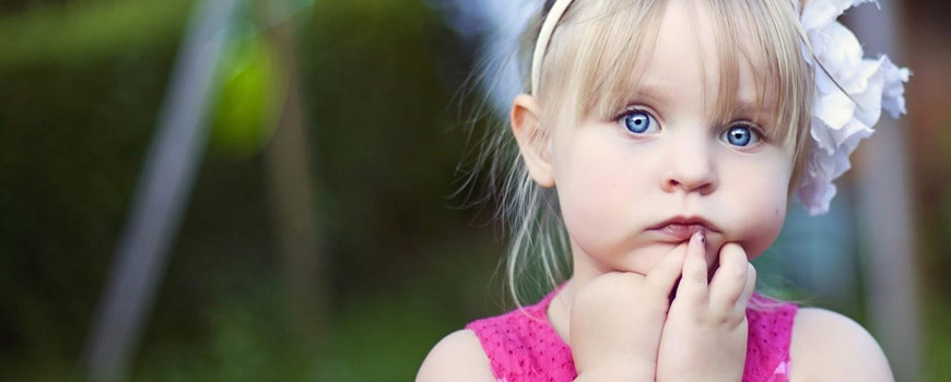 تربیت کودک مشکل گشا و مستقل