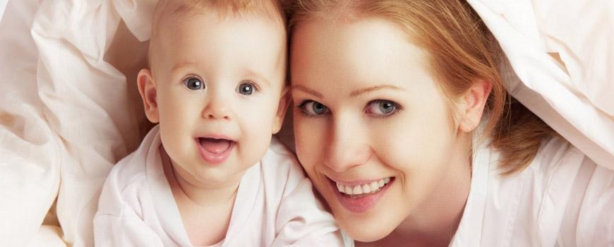 فیلم: رقص زیباى مادر و دختر کوچولوش