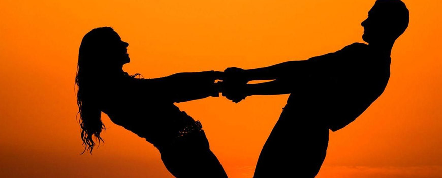 از بس دوستت دارم