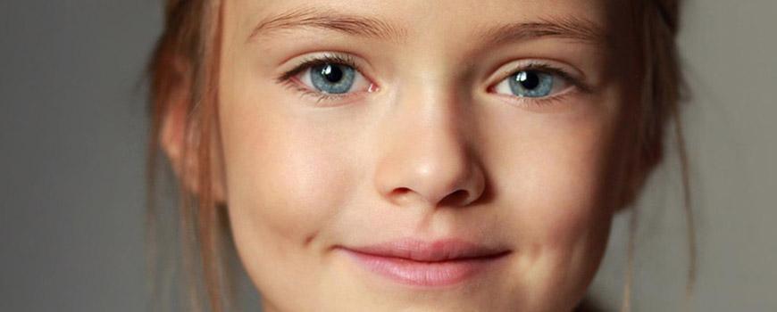 روشهایی برای تربیت فرزندان شاد