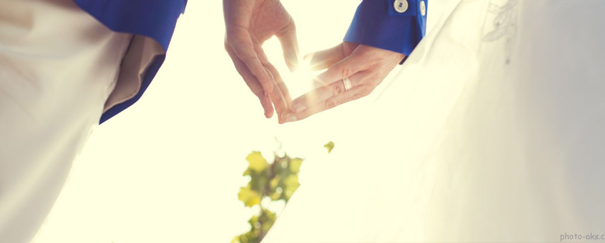 صوت: ازدواج مجدد بعد از فوت همسر