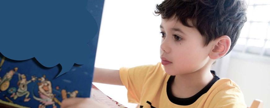 در تربیت پسربچه چه نکاتی باید رعایت شود