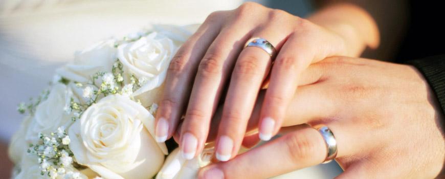 فیلم: معضلات ازدواج در آینده!