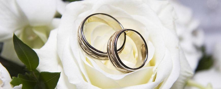 فیلم: شرط ازدواج